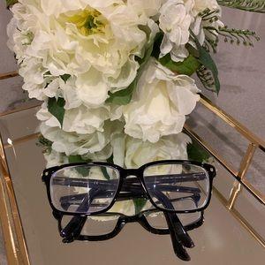 Salvatore Ferragamo Optical frames